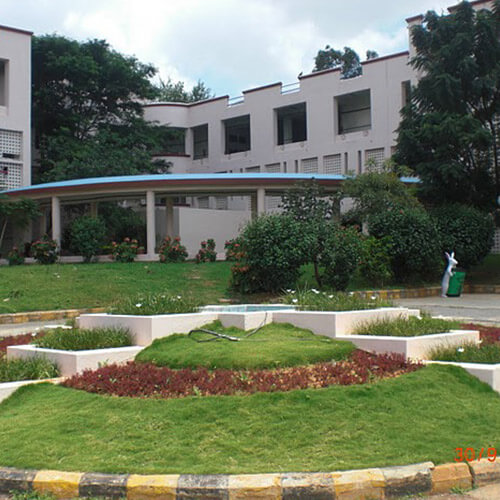 National Institute of Unani Medicine